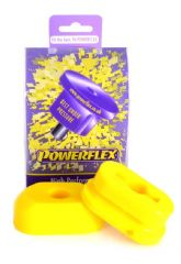 Powerflex Dogbone Mount bushes 1J